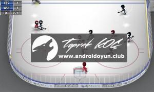 stickman-ice-hockey-1-0-full-apk-bolumler-acik-3
