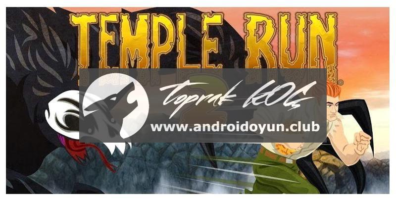 temple-run-2-1-11-2-mod-apk-para-ve-tas-hileli