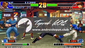 the-king-of-fighters-98-full-apk-sd-data-2