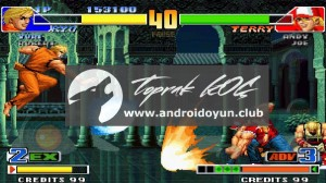 the-king-of-fighters-98-full-apk-sd-data-3