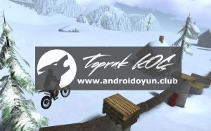 trial-xtreme-2-winter-v2-24-full-apk-bolumler-acik-1