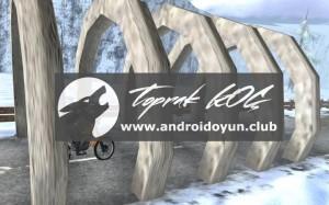 trial-xtreme-2-winter-v2-24-full-apk-bolumler-acik-3