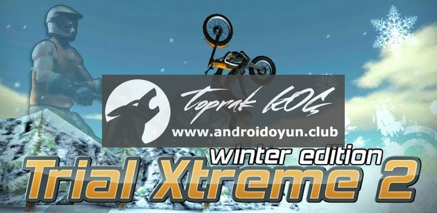 trial-xtreme-2-winter-v2-24-full-apk-bolumler-acik