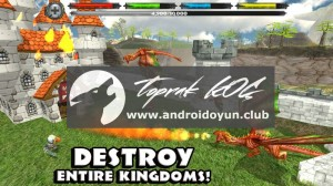 world-of-dragons-simulator-1-0-full-apk-2