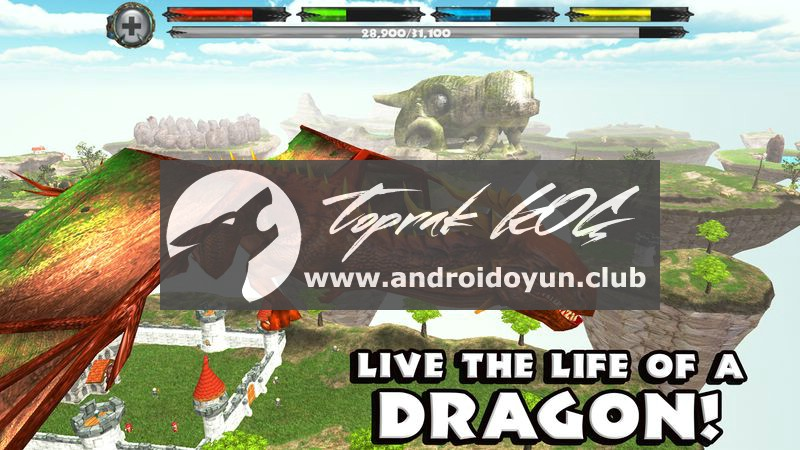 world-of-dragons-simulator-1-0-full-apk