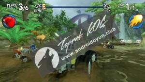 beach-buggy-racing-v1-2-mod-apk-para-hileli-1