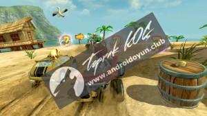 beach-buggy-racing-v1-2-mod-apk-para-hileli-2