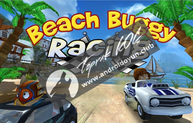 beach-buggy-racing-v1-2-mod-apk-para-hileli