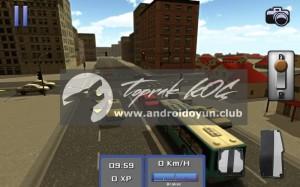 bus-simulator-3d-v1-8-6-mod-apk-otobus-hileli-1