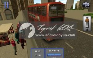 bus-simulator-3d-v1-8-6-mod-apk-otobus-hileli-3