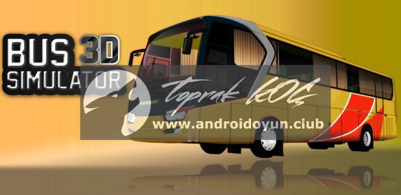 bus-simulator-3d-v1-8-6-mod-apk-otobus-hileli
