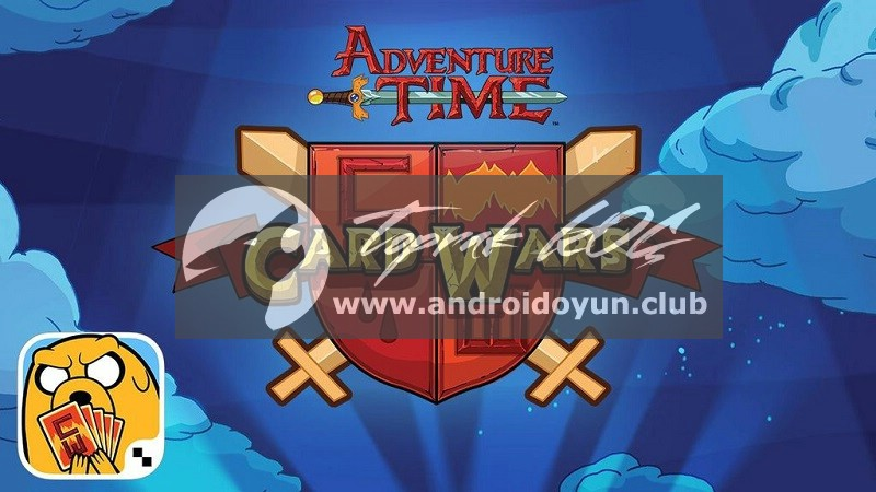 card-wars-adventure-time-v1-1-7-mod-apk-para-hileli