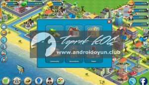city-island-2-building-story-v2-2-0-mod-apk-para-hileli-1