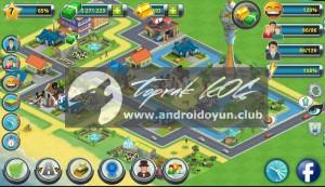 city-island-2-building-story-v2-2-0-mod-apk-para-hileli-2