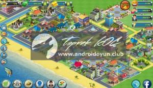 city-island-2-building-story-v2-2-0-mod-apk-para-hileli-3