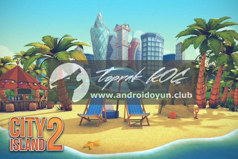 city-island-2-building-story-v2-2-0-mod-apk-para-hileli