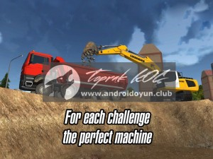 construction-simulator-2014-mod-apk-para-hileli-1