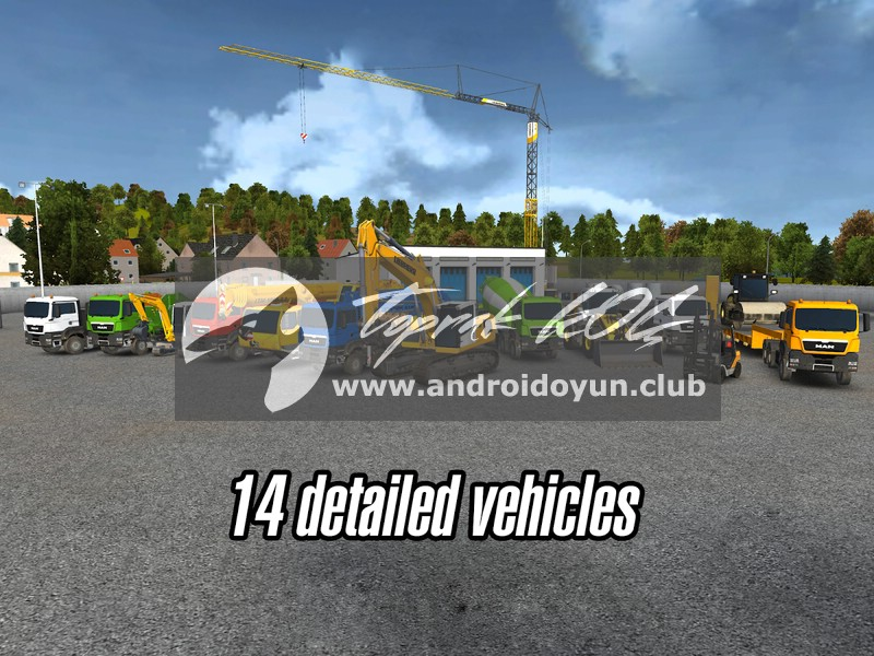farming simulator 2012 apk indir mobi