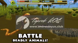 crocodile-simulator-v1-0-full-apk-1