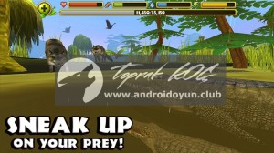 crocodile-simulator-v1-0-full-apk-2