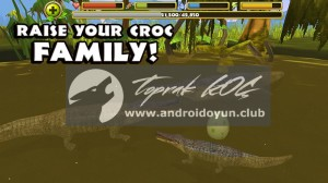 crocodile-simulator-v1-0-full-apk-3