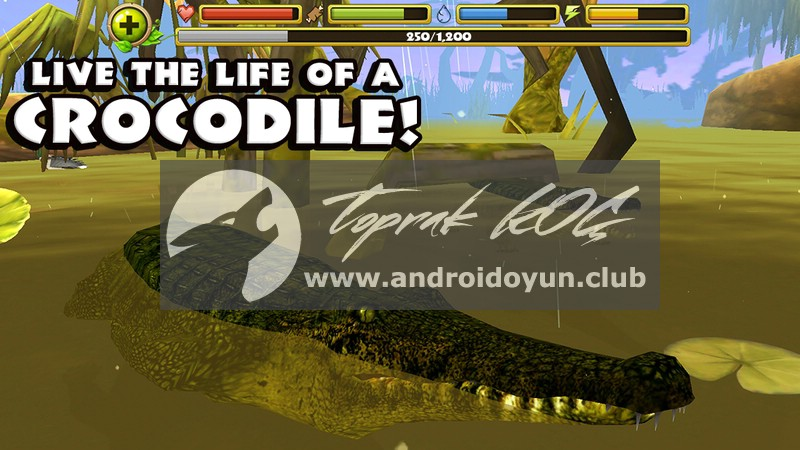 crocodile-simulator-v1-0-full-apk