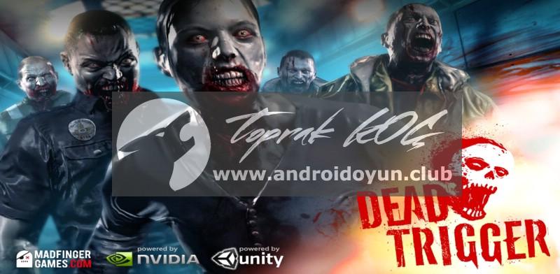 dead-trigger-v1-8-2-mod-apk-para-altin-hileli