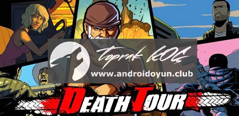 death-tour-v1-0-37-mod-apk-para-hileli