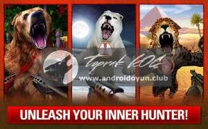 deer-hunter-2014-v2-7-0-mod-apk-para-hileli-3