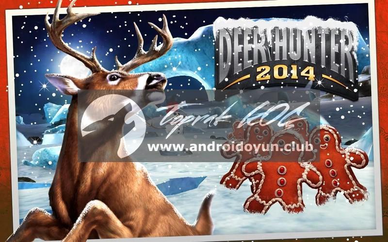 deer-hunter-2014-v2-7-0-mod-apk-para-hileli