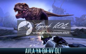 dino-hunter-deadly-shores-v1-3-1-mod-apk-para-hileli-1