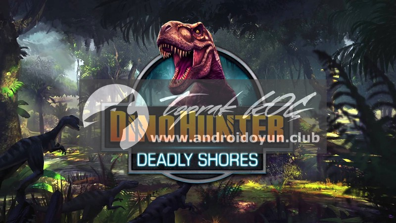 dino-hunter-deadly-shores-v1-3-1-mod-apk-para-hileli