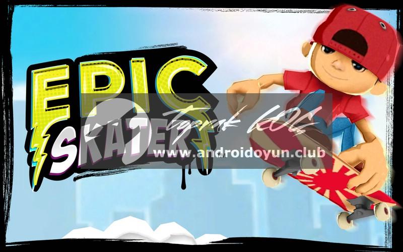epic-skater-v1-3-1-mod-apk-para-hileli