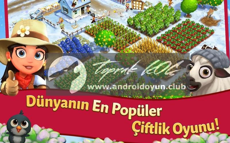 Resim http://androidoyun.club/wp-content/uploads/2014/12/farmville-2-v2-5-162-mod-apk-anahtar-hileli-1.jpg