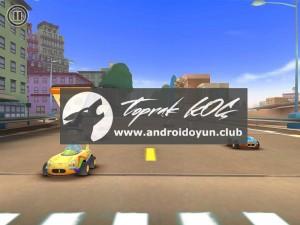 garfield-kart-fast-furry-v1-03-mod-apk-para-hileli-2