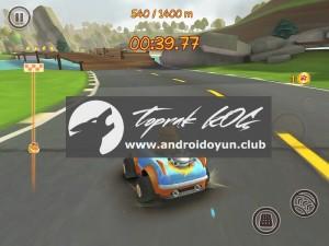 garfield-kart-fast-furry-v1-03-mod-apk-para-hileli-3
