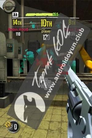 gun-shot-champion-v2-0-0-mod-apk-para-hileli-1