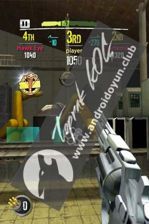 gun-shot-champion-v2-0-0-mod-apk-para-hileli-2