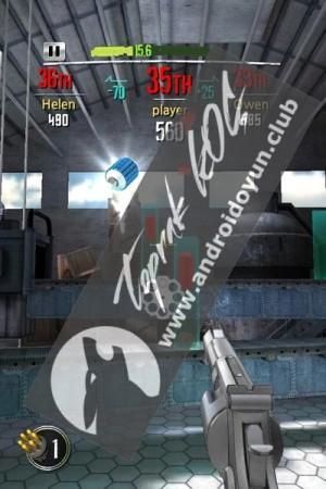 gun-shot-champion-v2-0-0-mod-apk-para-hileli-3