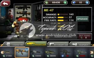 gun-strike-2-1-1-5-mod-apk-para-hileli-1