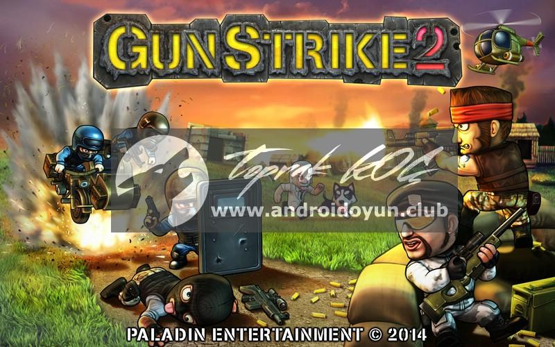 gun-strike-2-1-1-5-mod-apk-para-hileli