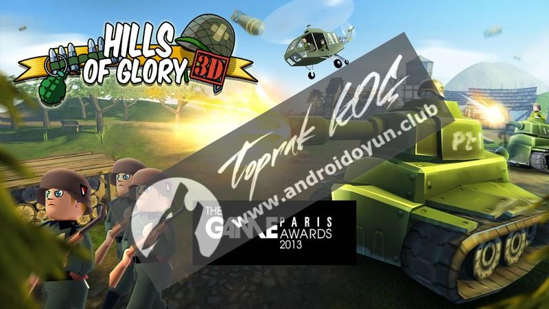 hills-of-glory-3d-v1-2-0-6670-mod-apk-para-hileli