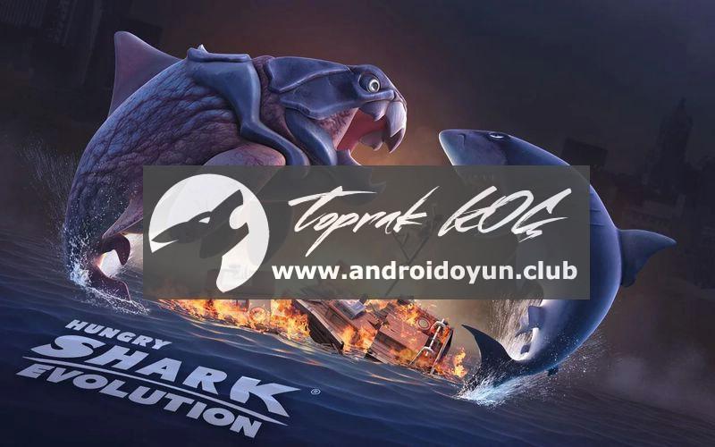 hungry-shark-evolution-v2-9-4-mod-apk-para-hileli