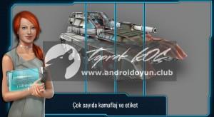 iron-tanks-v0-73-mod-apk-para-hileli-1
