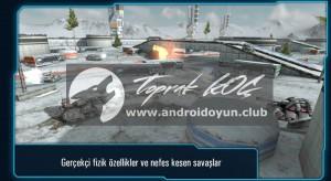 iron-tanks-v0-73-mod-apk-para-hileli-3