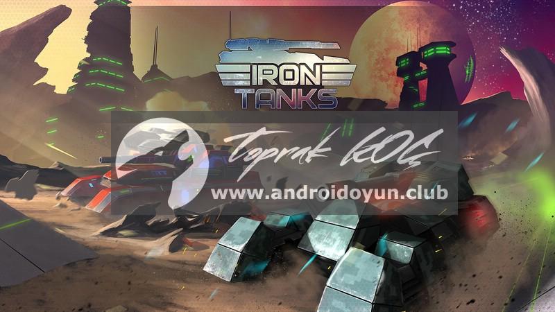 iron-tanks-v0-73-mod-apk-para-hileli