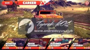 offroad-legends-2-v1-0-1-mod-apk-full-benzin-hileli-3