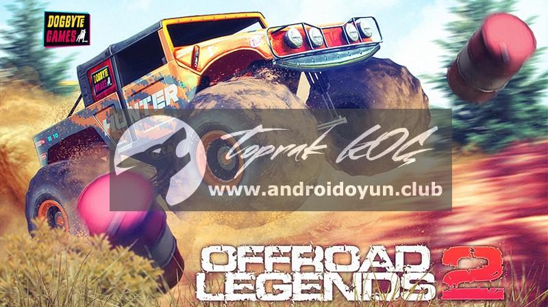 offroad-legends-2-v1-0-1-mod-apk-full-benzin-hileli