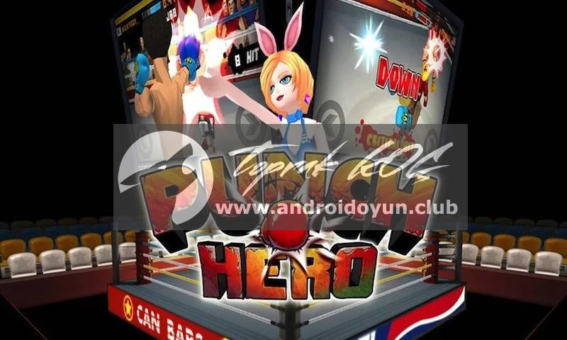 punch-hero-v1-3-7-mod-apk-para-hileli