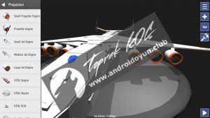 simpleplanes-v1-0-12-full-apk-sd-data-3